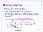 routing protocol17