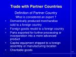 trade with partner countries2