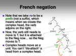 french negation4