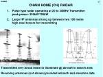 chain home ch radar17