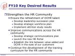 fy10 key desired results4