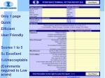 terminal vetting database6