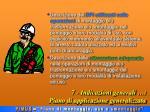 7 indicazioni generali piano di applicazione generalizzata1