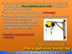 7 indicazioni generali piano di applicazione generalizzata2