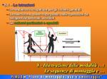 8 illustrazione delle modalit le sequenze di montaggio e1