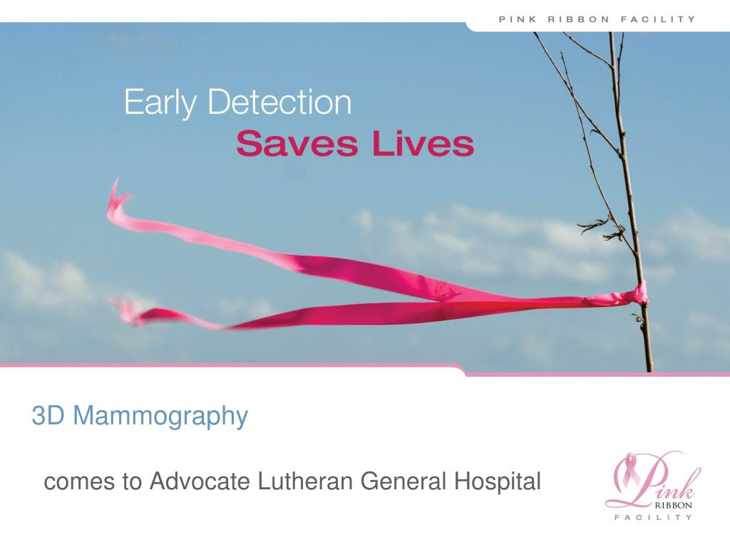 why digit l mammography l.