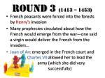 round 3 1413 1453