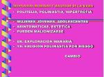 neoplasias benignas y malignas de la mama31