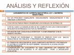 an lisis y reflexi n3