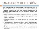 analisis y reflexi n1