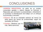 conclusiones3