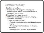 computer security3