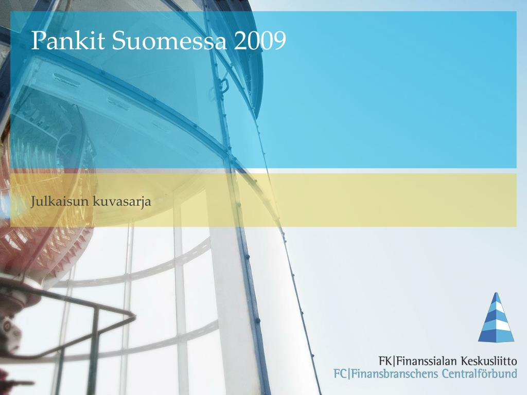 pankit suomessa 2009 l.