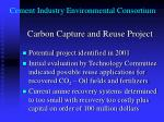cement industry environmental consortium3