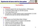 experiencias de banca m vil en otros pa ses29
