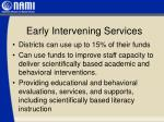 early intervening services10