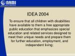 idea 20043