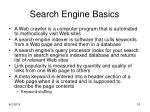 search engine basics16