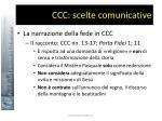 ccc scelte comunicative32