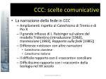 ccc scelte comunicative33