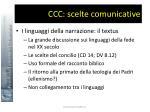 ccc scelte comunicative34