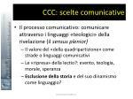 ccc scelte comunicative35