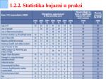 1 2 2 statistika bojazni u praksi