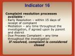 indicator 1685