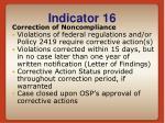 indicator 1686