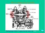 ma 5 turbopump assembly