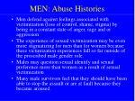 men abuse histories5