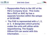 unit info cont2