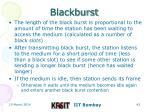 blackburst42