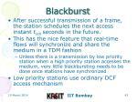 blackburst43