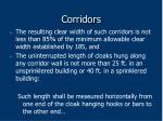 corridors148