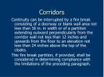 corridors149