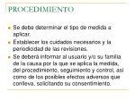 procedimiento39