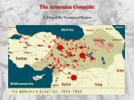 the armenian genocide5