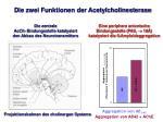 aggregation von a 1 42 aggregation von a 42 ache