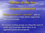 sirens of the sea2