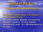 sirens of the sea3