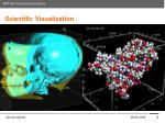 scientific visualization8