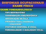 disfonias ocupacionais exame f sico28