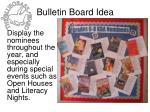 bulletin board idea28