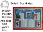 bulletin board idea30