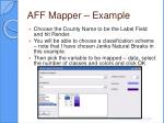 aff mapper example26