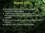 bosnia cont16