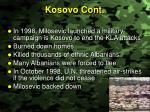 kosovo cont20