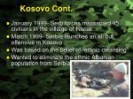 kosovo cont21