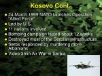 kosovo cont22